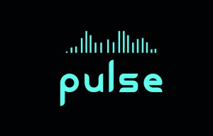 Pulse Music Liverpool