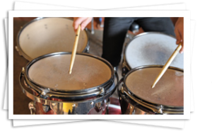 drums01_ (1)