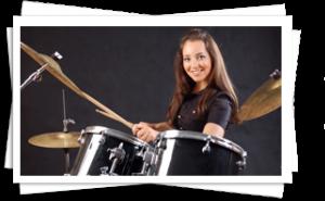 drums01_