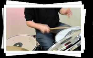 drum lessons liverpool
