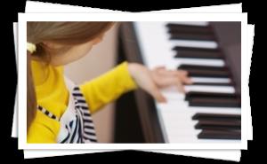 piano02.fw