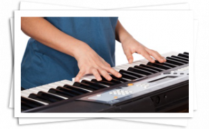 Piano Lessons Liverpool