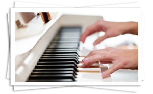 Piano Lessons Liverpool - Expert tuition at Liverpool's number one music school for Piano lessons in Liverpool.