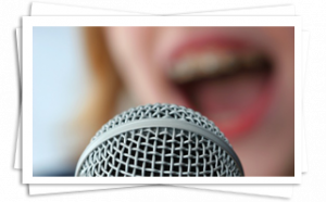 singing lessons liverpool