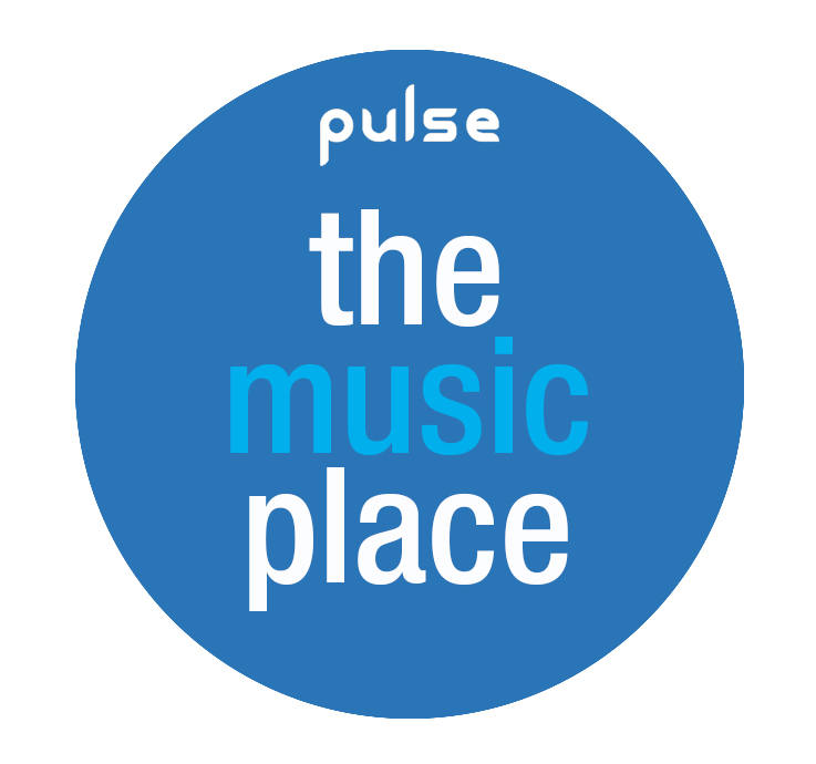 Pulse The Music Place