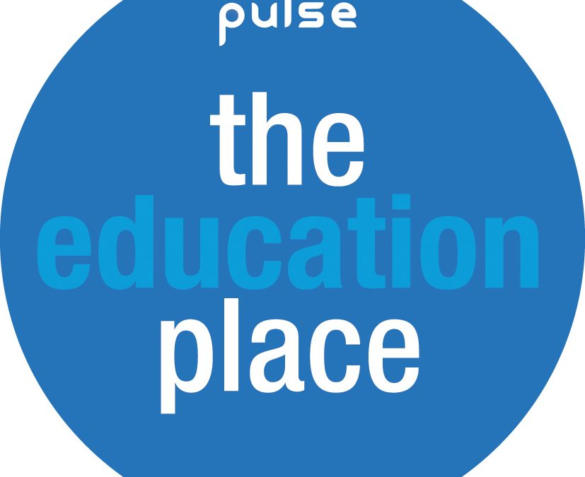 Book A Free Academic Assessment At Pulse